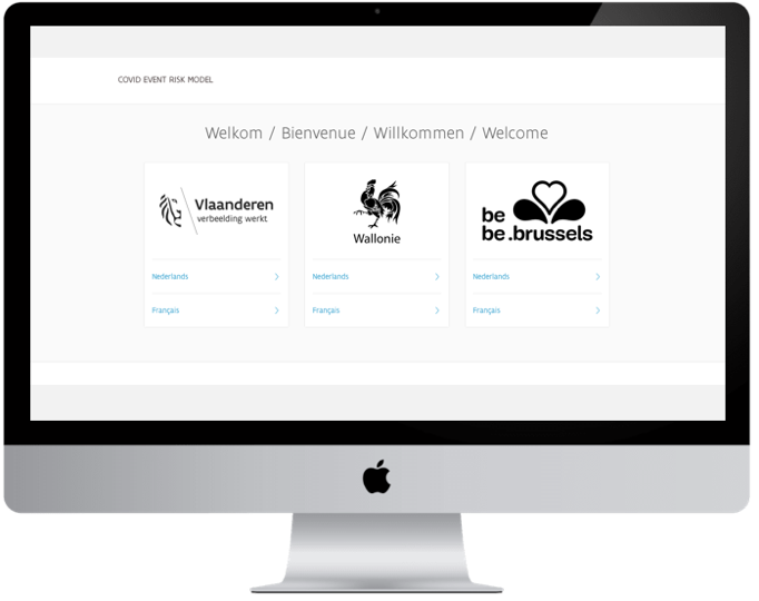 Website_imac